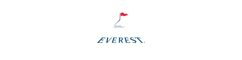 Sequoia Reinsurance Services LLC Announces Agreement with Everest Reinsurance Company