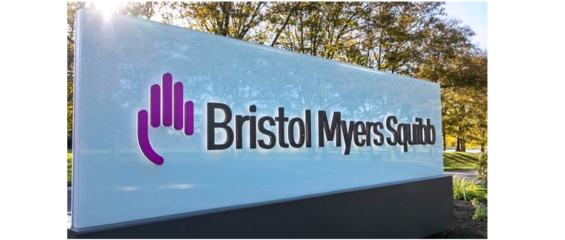 Bristol Myers finally wins FDA approval for cancer cell therapy _ BioPharma Dive