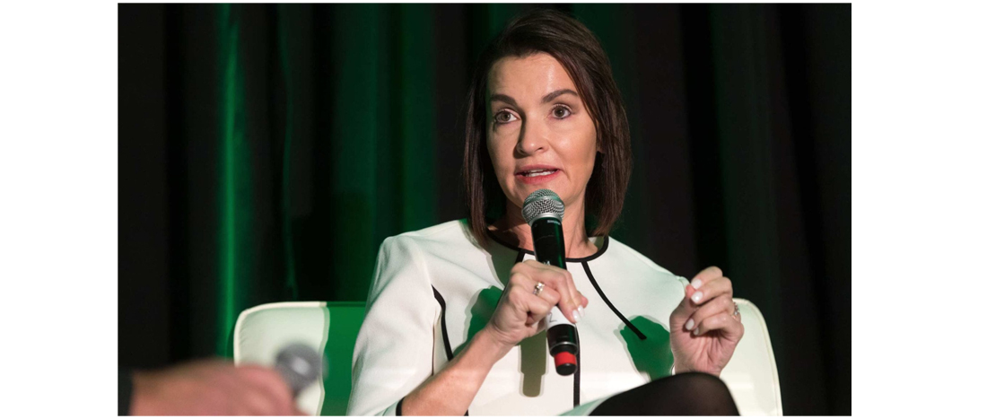 Gilead's Kite keeps adding to CAR-T Yescarta's bag of tricks with FDA approval in follicular lymphoma — a first – Endpoints News