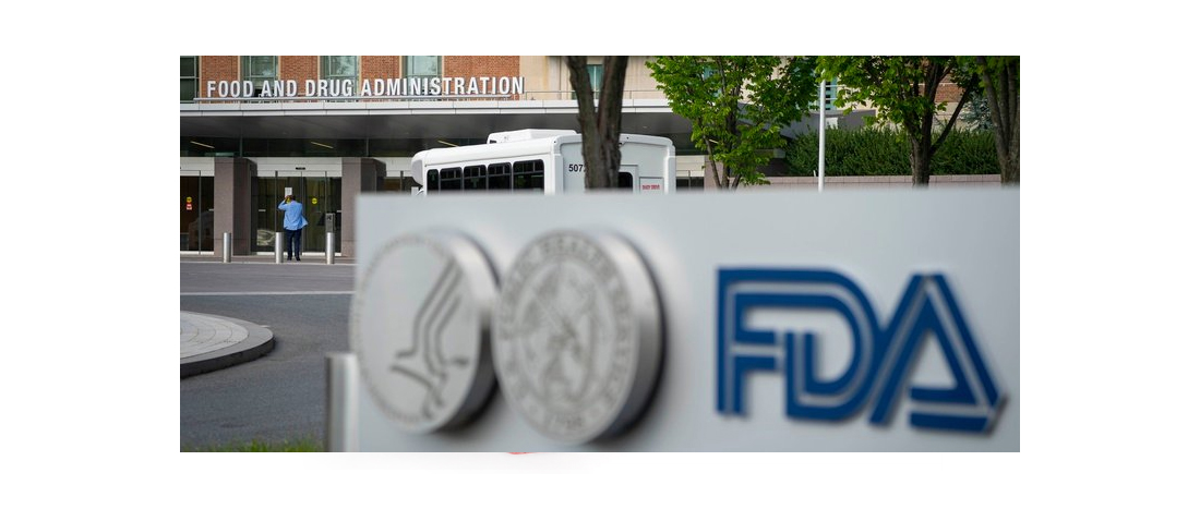 Bluebird cleared by FDA to resume studies of sickle cell gene therapy – BioPharma Dive