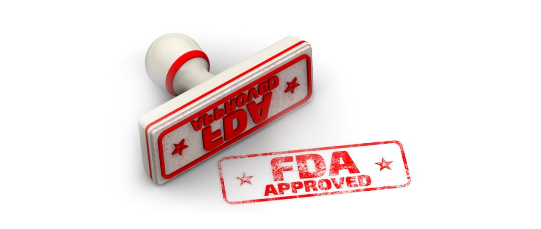 FDA approves ADC Therapeutics antibody drug conjugate in B-cell lymphoma – MedCity News